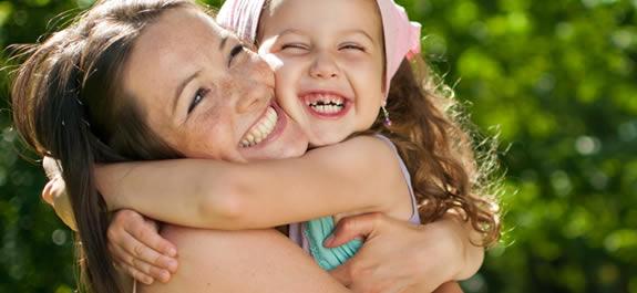10 cosas sencillas para hacer felices a tus padres