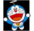 Dibujos de Doraemon
