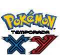 ¿Qué quieres pintar? Pokémon XY